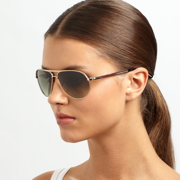 de0263e1b7855 M 5a5d3dc436b9deb70c56ced0. Other Accessories you may like. Tom ford  sunglasses